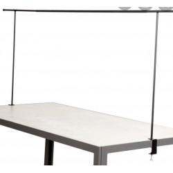 Arche de table